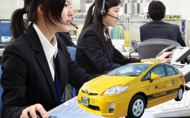 顧客登録システム